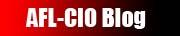 AFL-CIO Blog