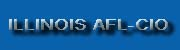 Illinois State AFL-CIO