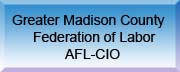 Greater Madison County Federation of Labor