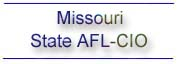 Missouri State AFL-CIO