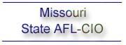 Missouri State AFL-CIO