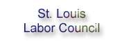 st. louis labor council