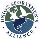 Union Sportmans Alliance