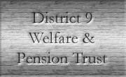 IAM District 9 welfare & Pension Trust